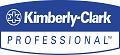 logo-kimberlyclark