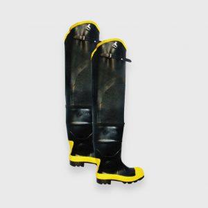 botas-de-seguridad-tipo-musleras