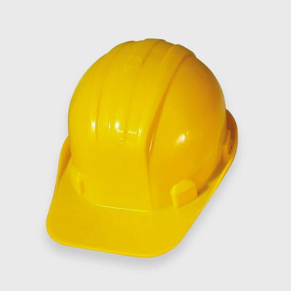 casco-de-seguridad-economico