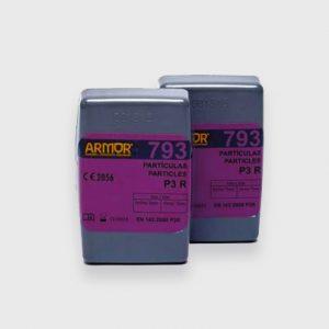 filtro-de-particulas-ar-793