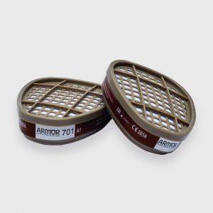 filtro-quimico-para-vapores-organicos