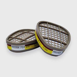 filtro-quimico-para-vapores-y-gases-acidos